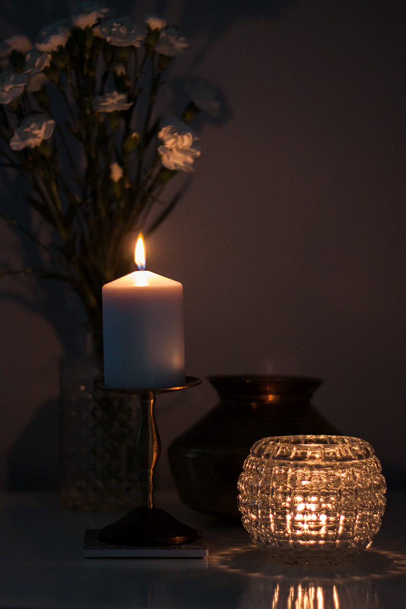 kynttilä2