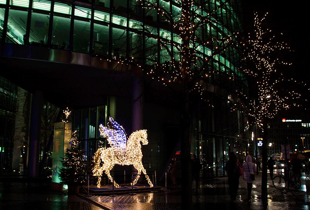 joulu10