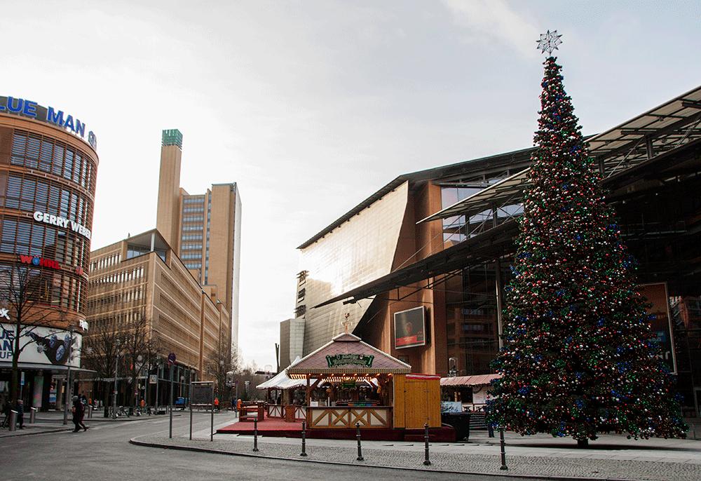joulu13