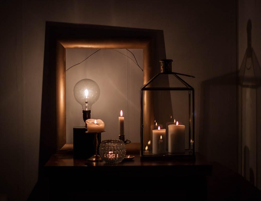 lamppu1