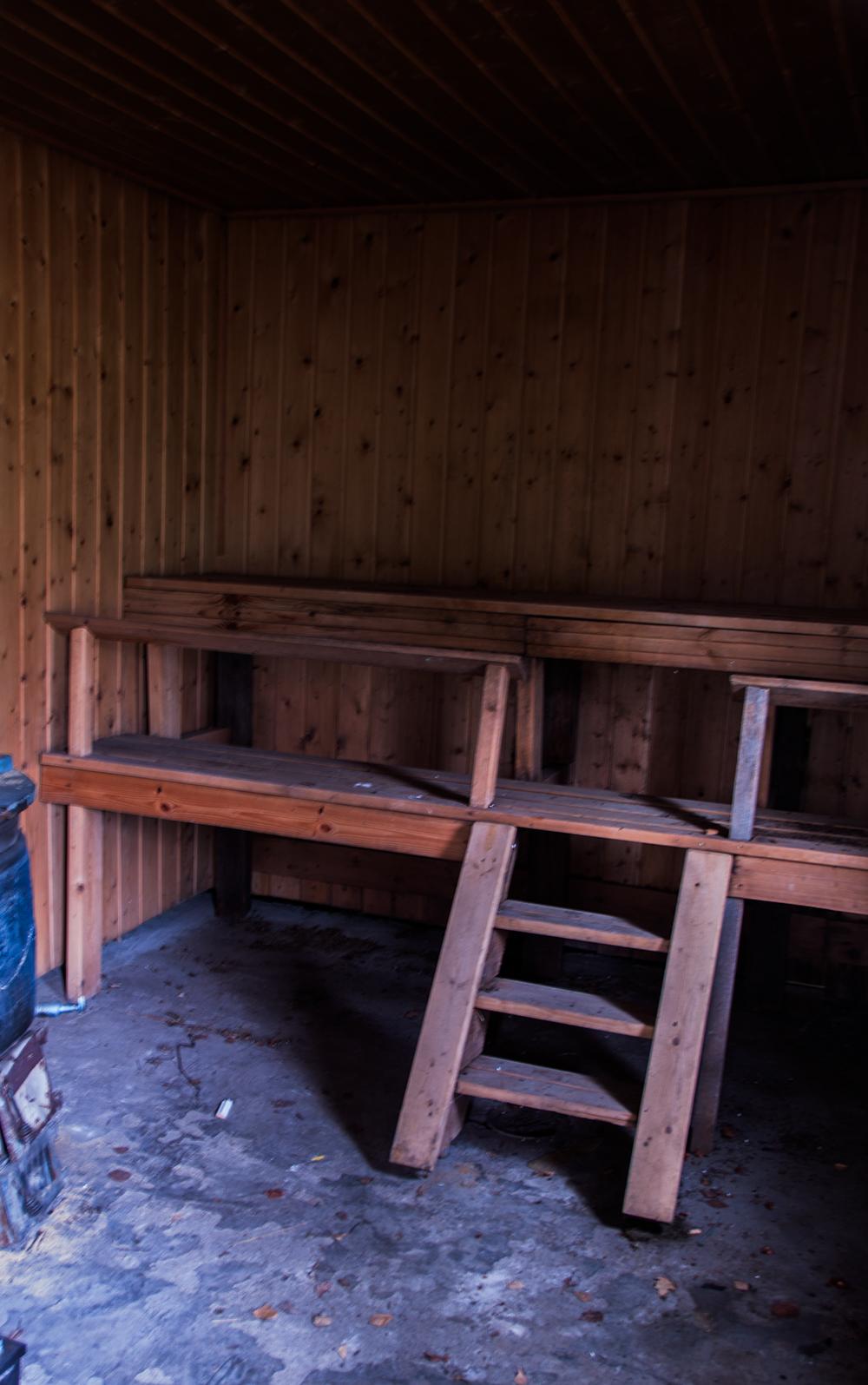 sauna4