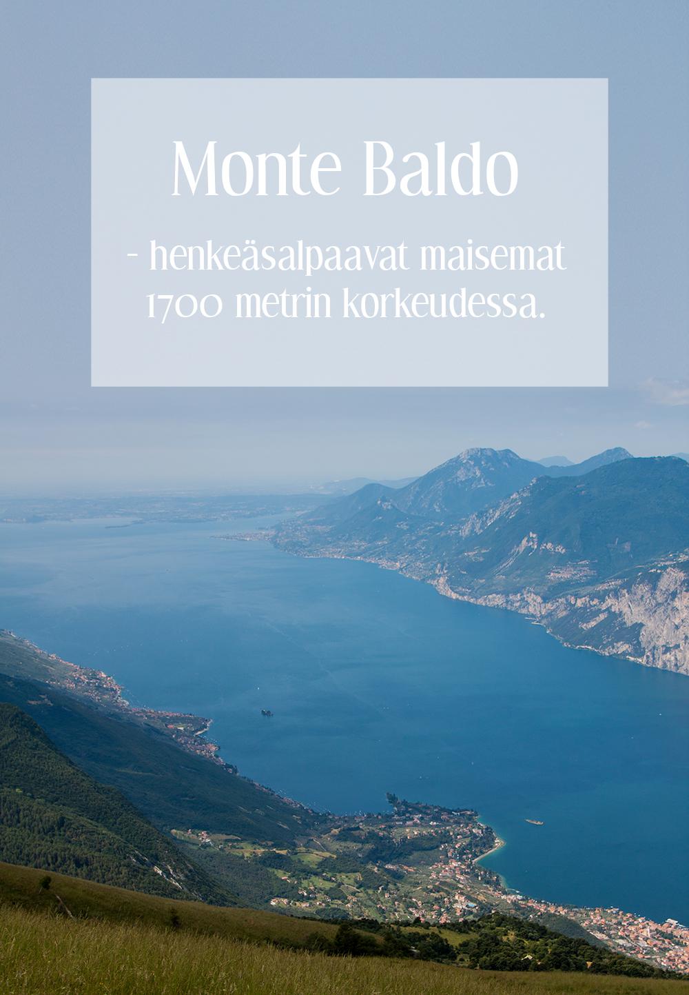 Monte_Baldo_15