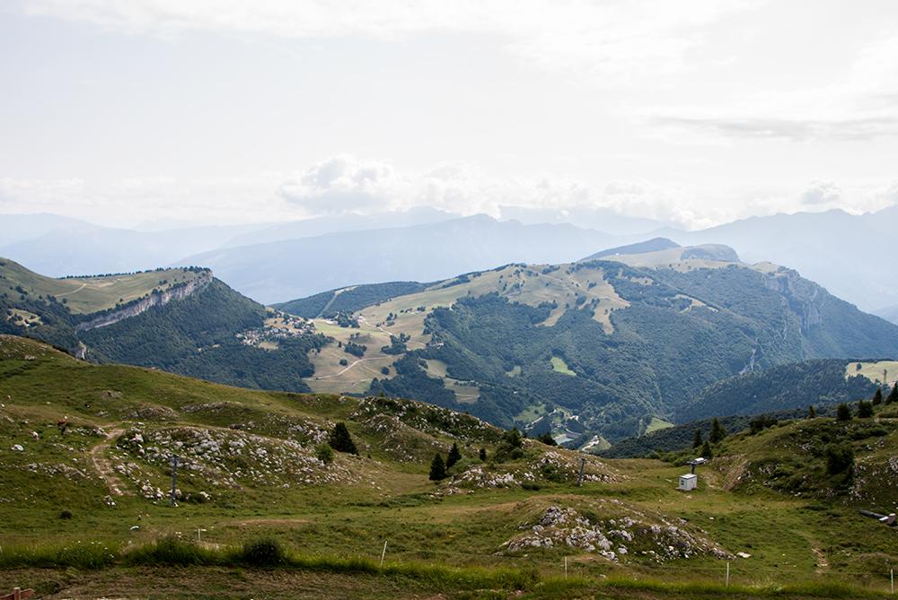 Monte_baldo_10