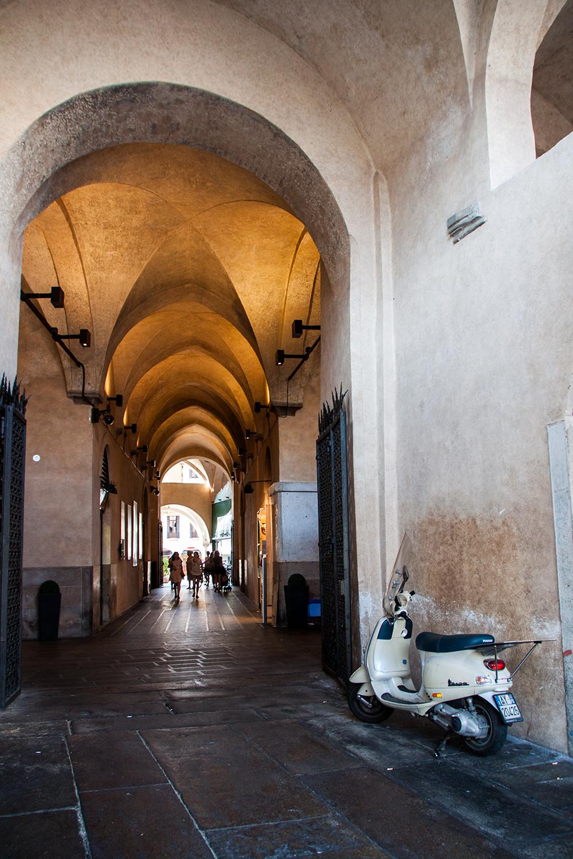 Padova_15
