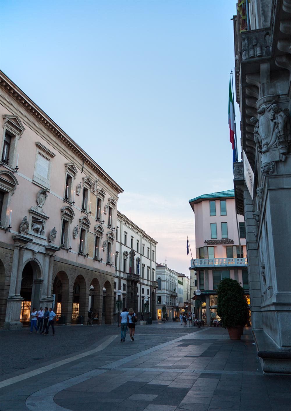 Padova_5