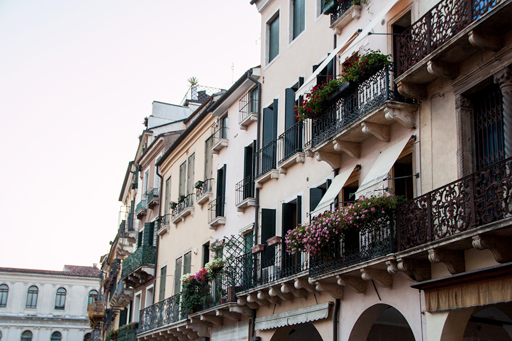 Padova_7