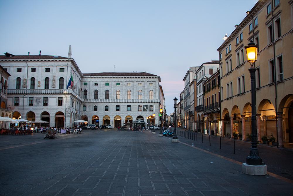 Padova_8
