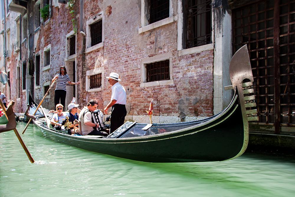 Venetsia_10