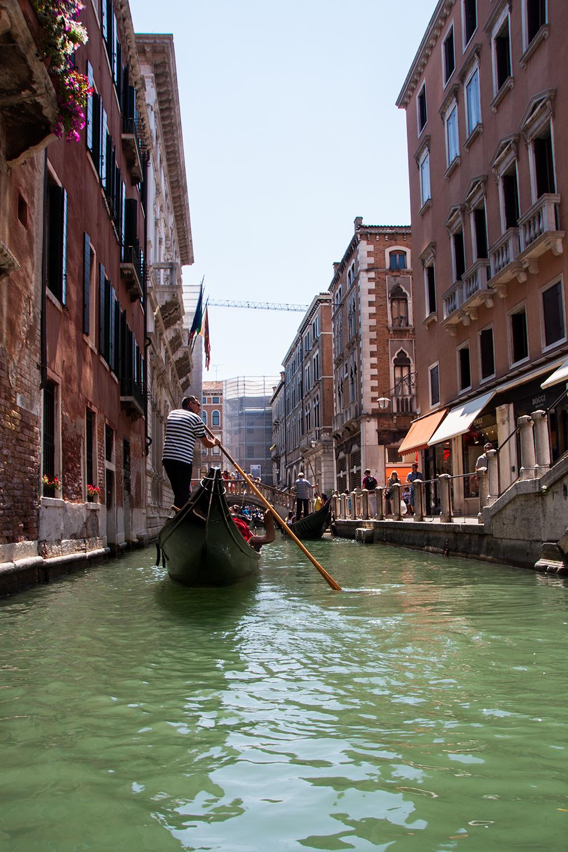 Venetsia_11