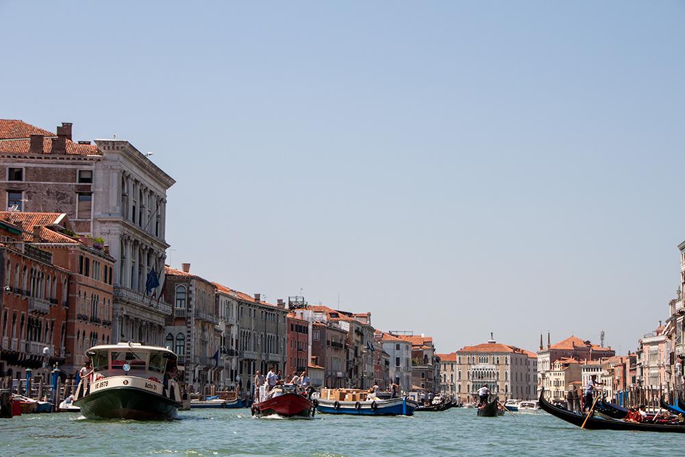 Venetsia_13