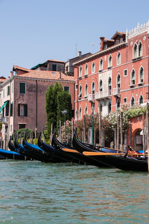 Venetsia_15