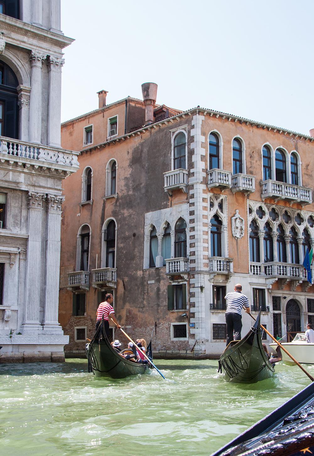 Venetsia_17