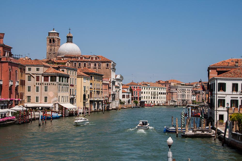 Venetsia_19