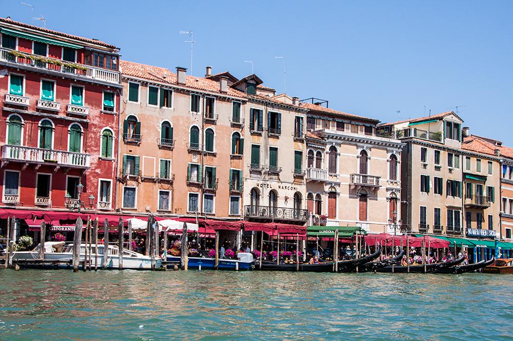 Venetsia_2