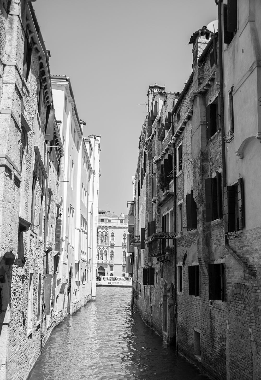 Venetsia_4