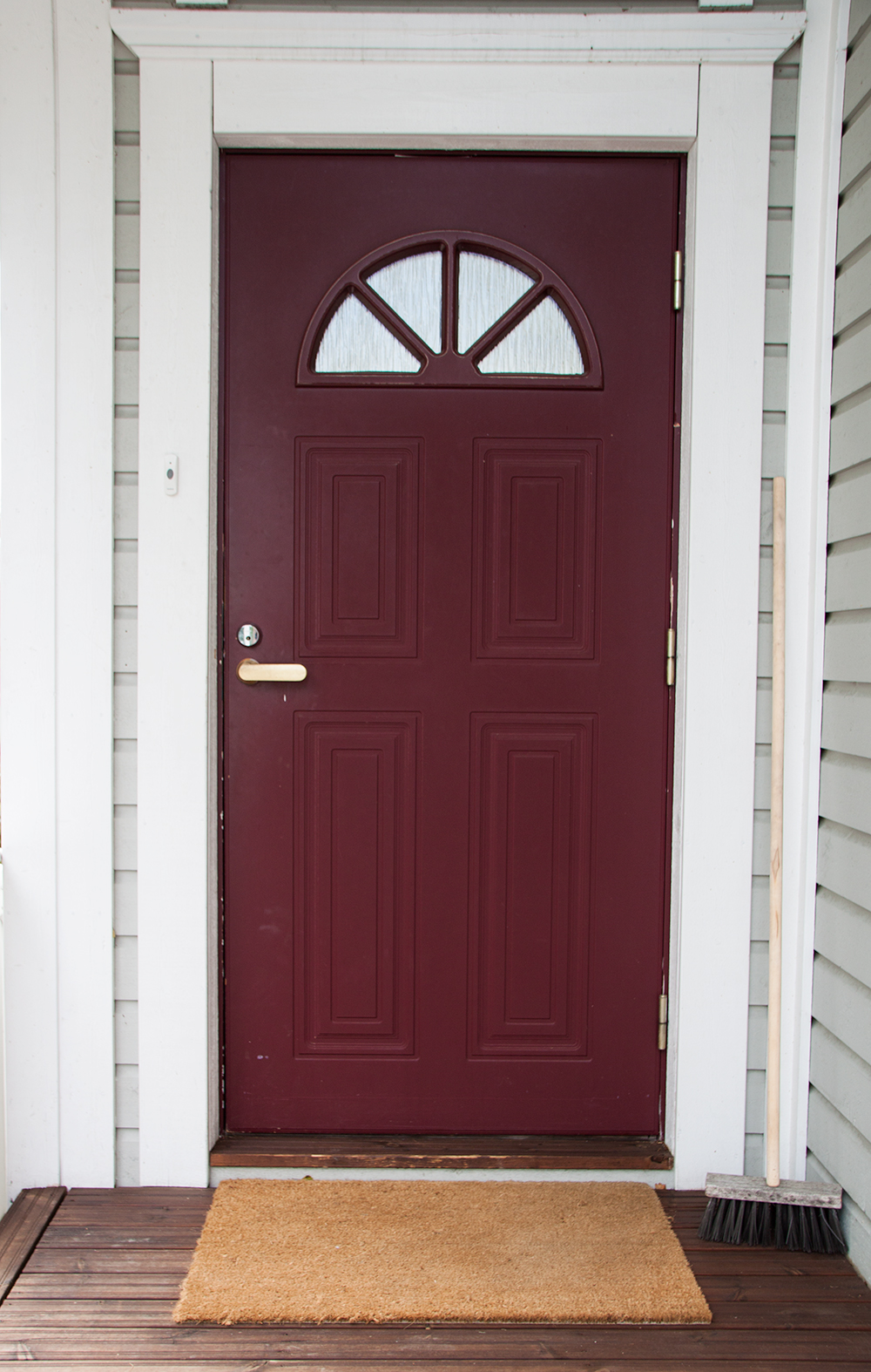 ovi_ennen