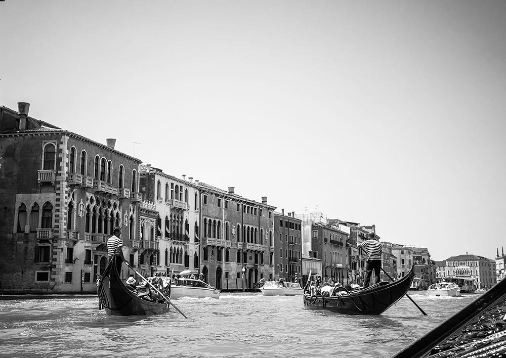 venetsia_1