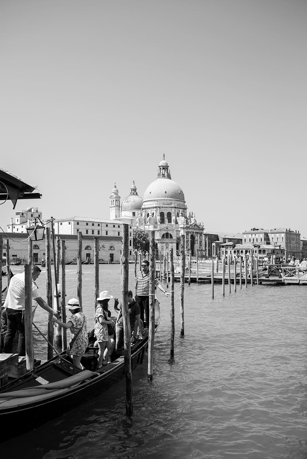 venetsia_5