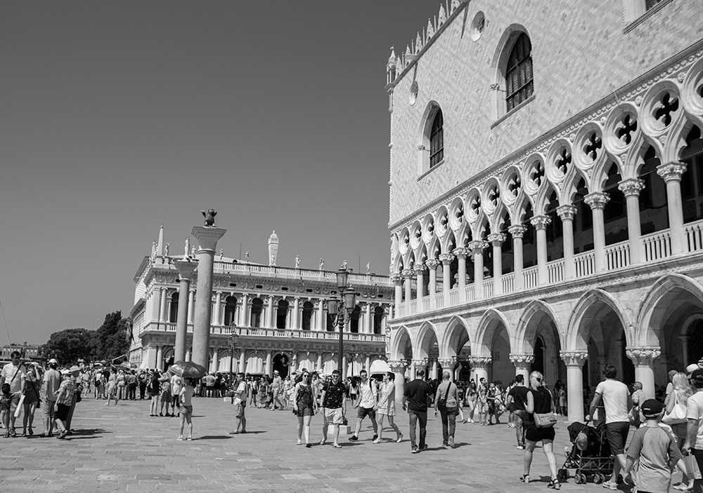 venetsia_6