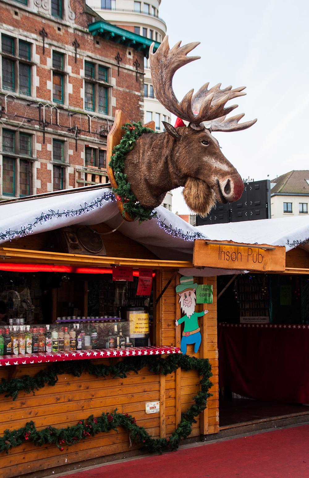 joulumarkkinat_4