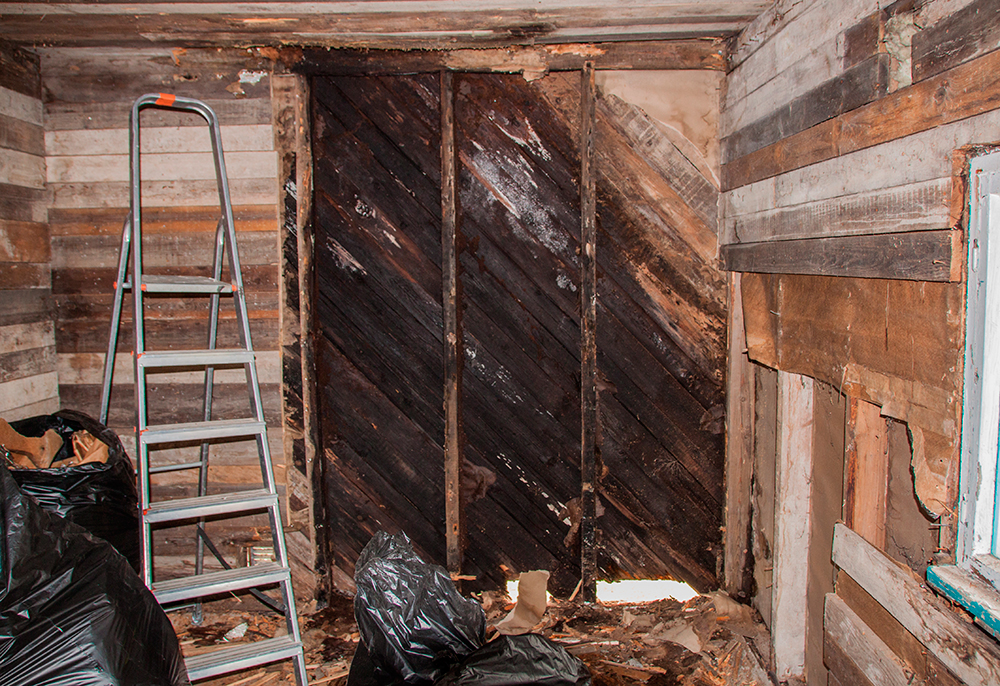sauna_ennen_2