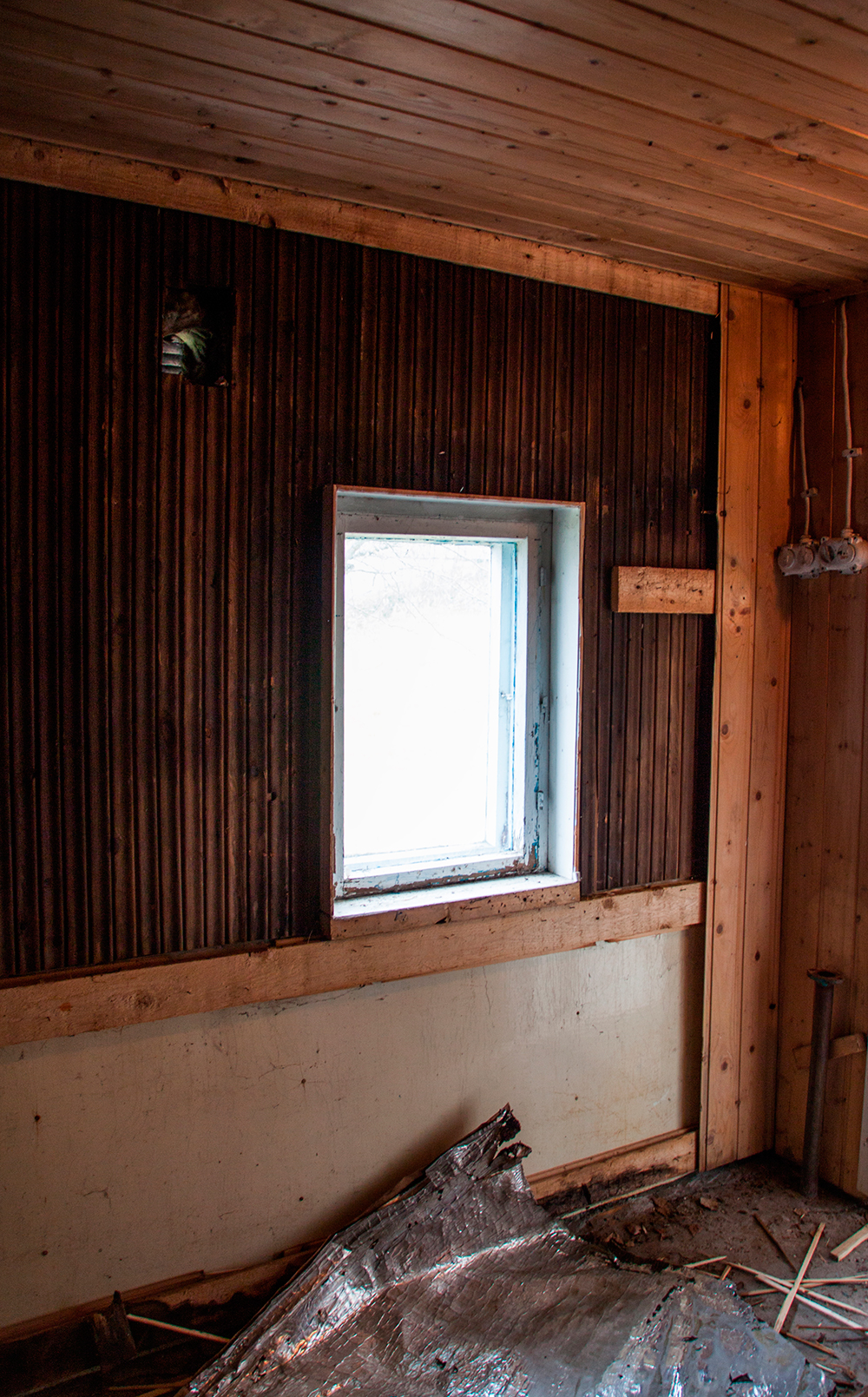 sauna_ennen_3