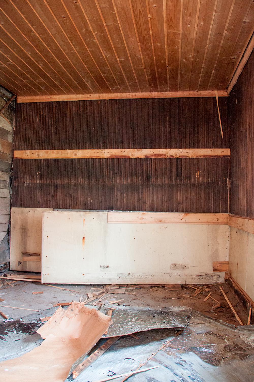 sauna_ennen_6