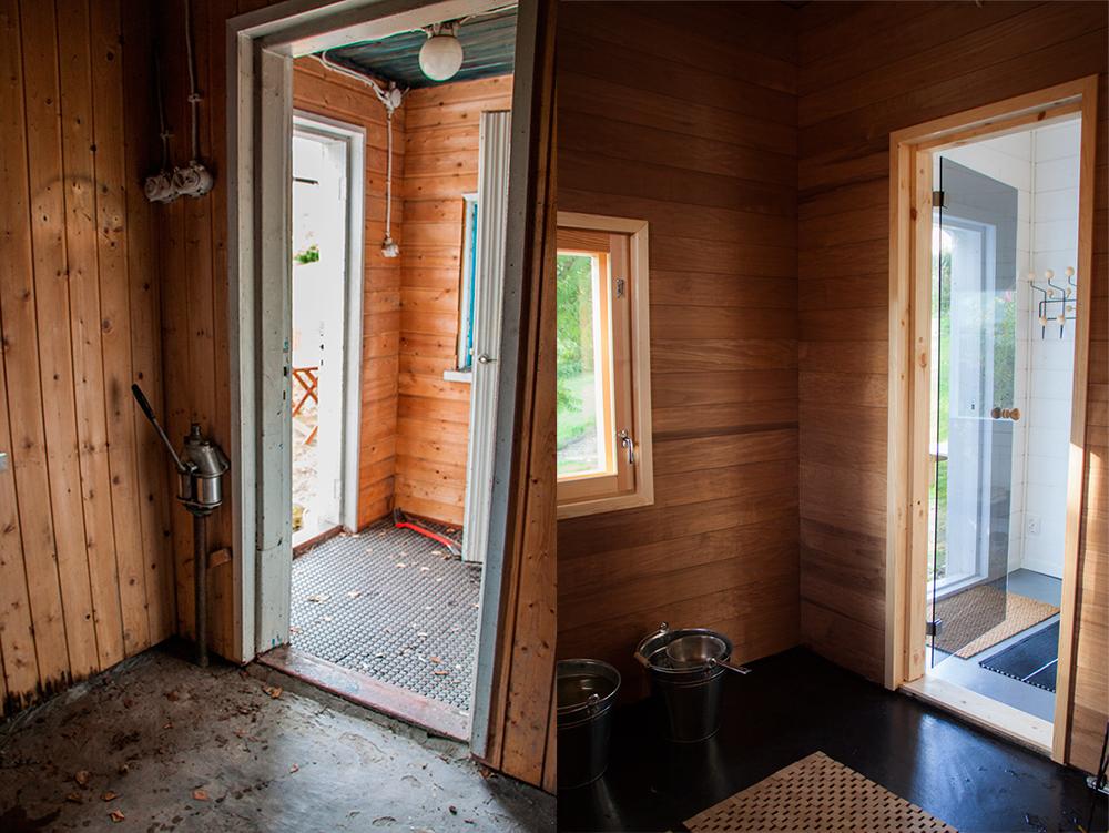 sauna_ennenjälkeen2
