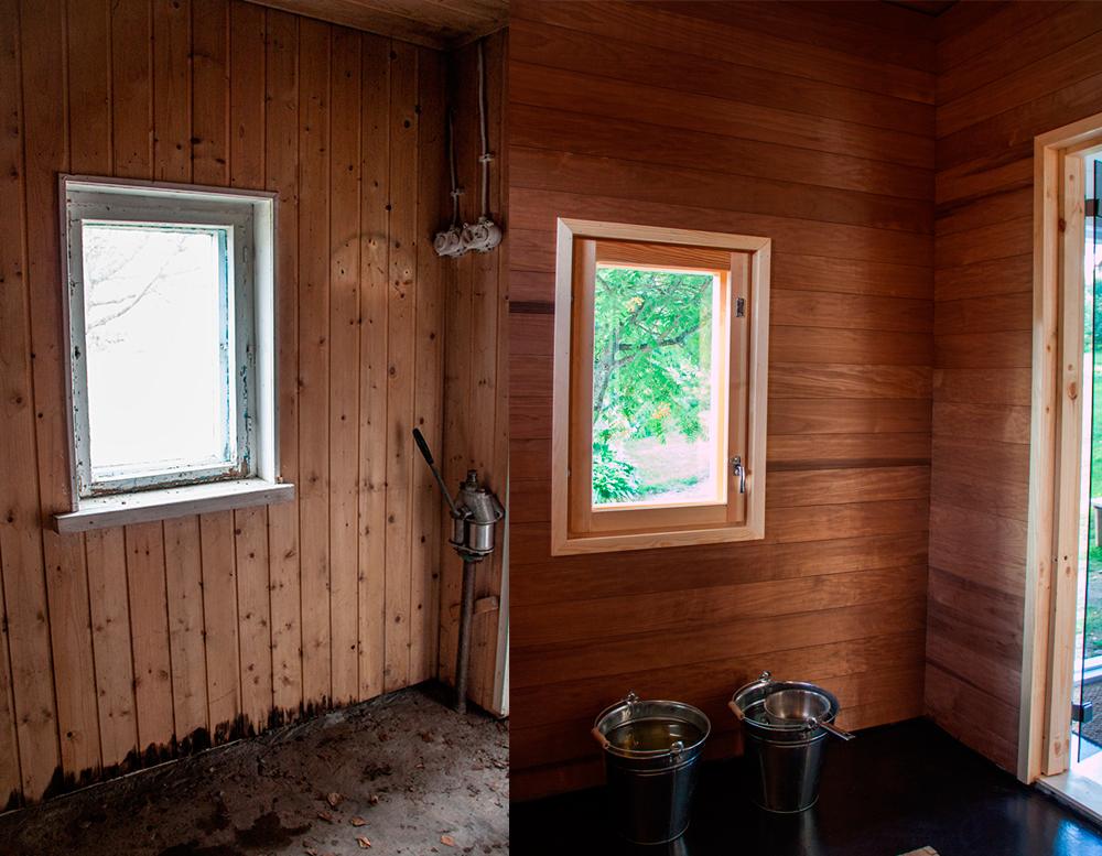 sauna_ennenjälkeen3