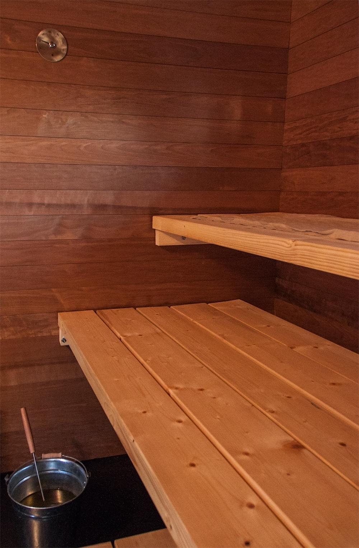 sauna_nyt