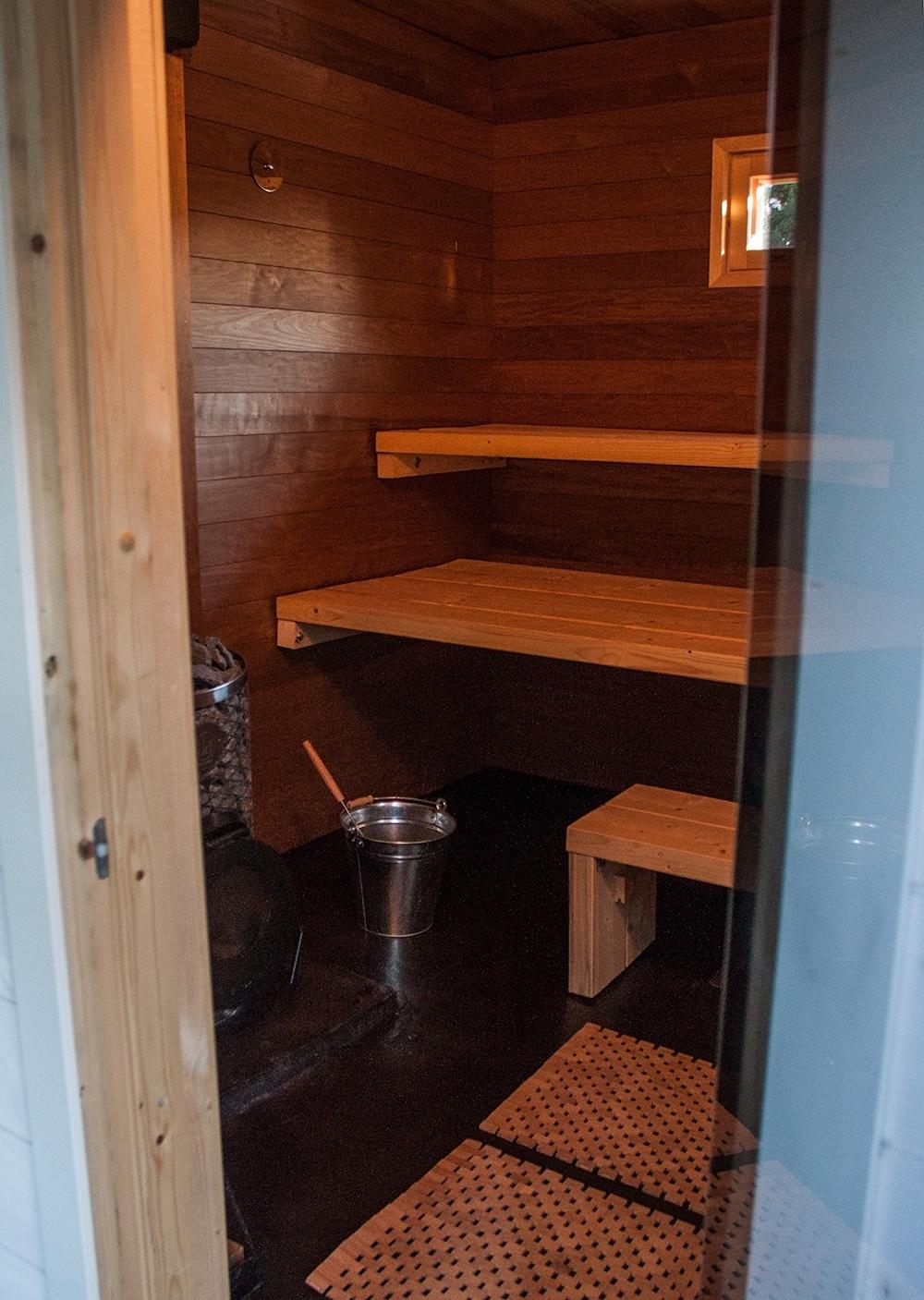 sauna_nyt1