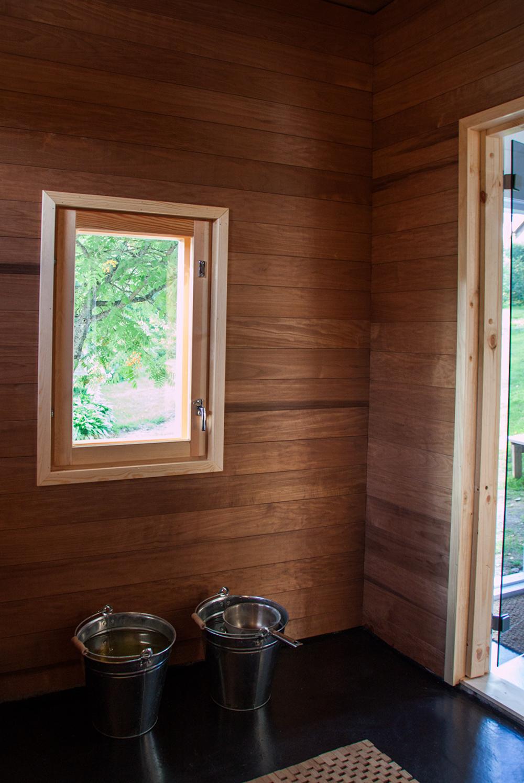 sauna_nyt10