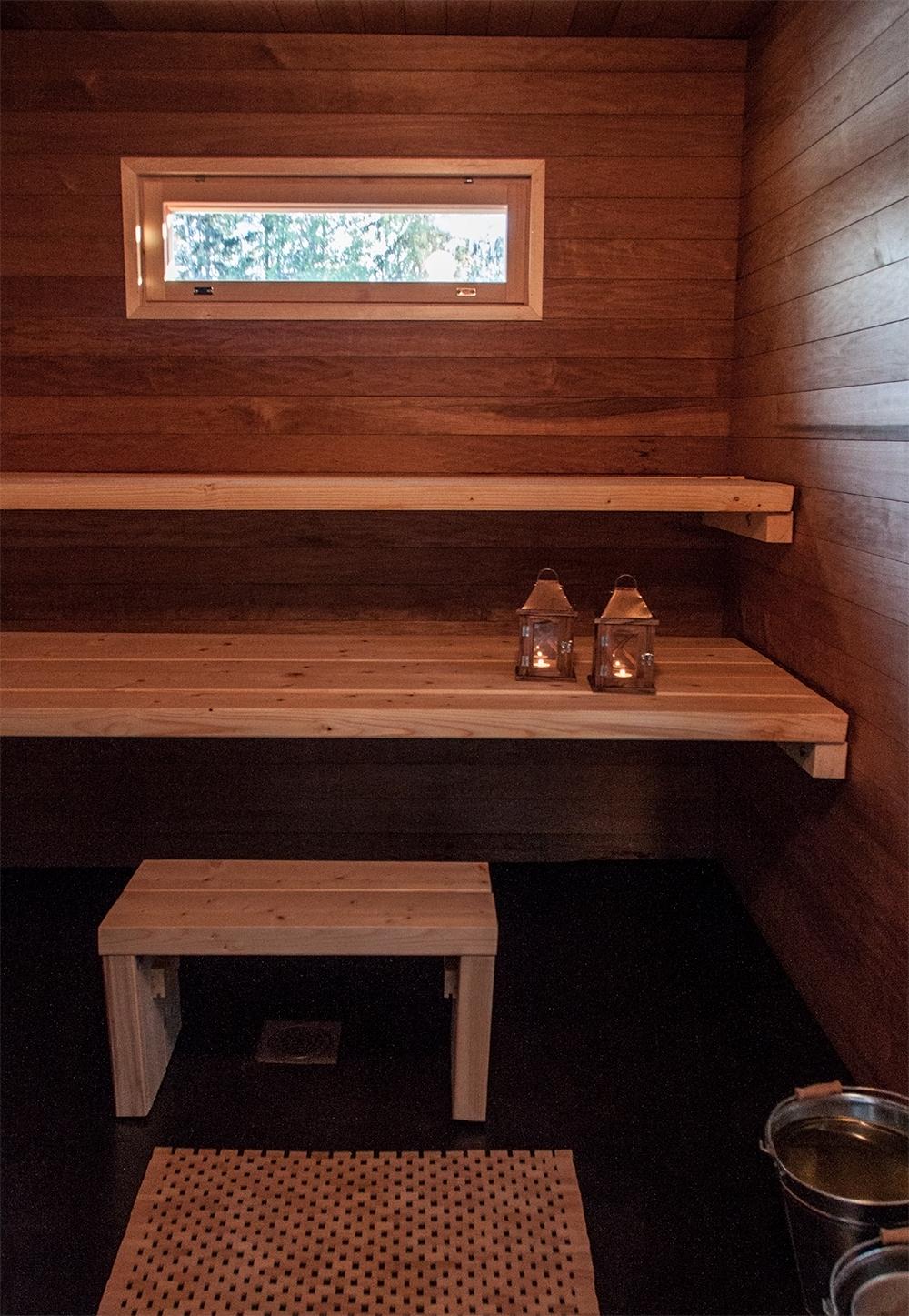 sauna_nyt2