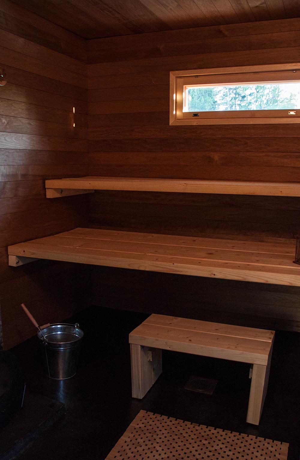 sauna_nyt4