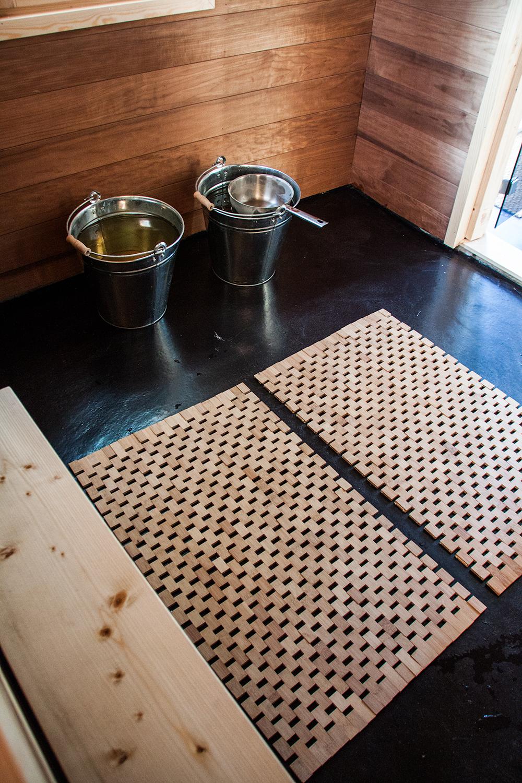 sauna_nyt7