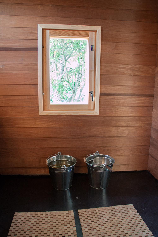 sauna_nyt9