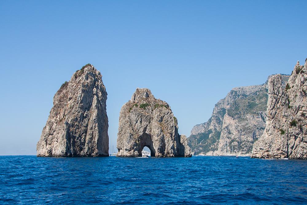 Capri_7