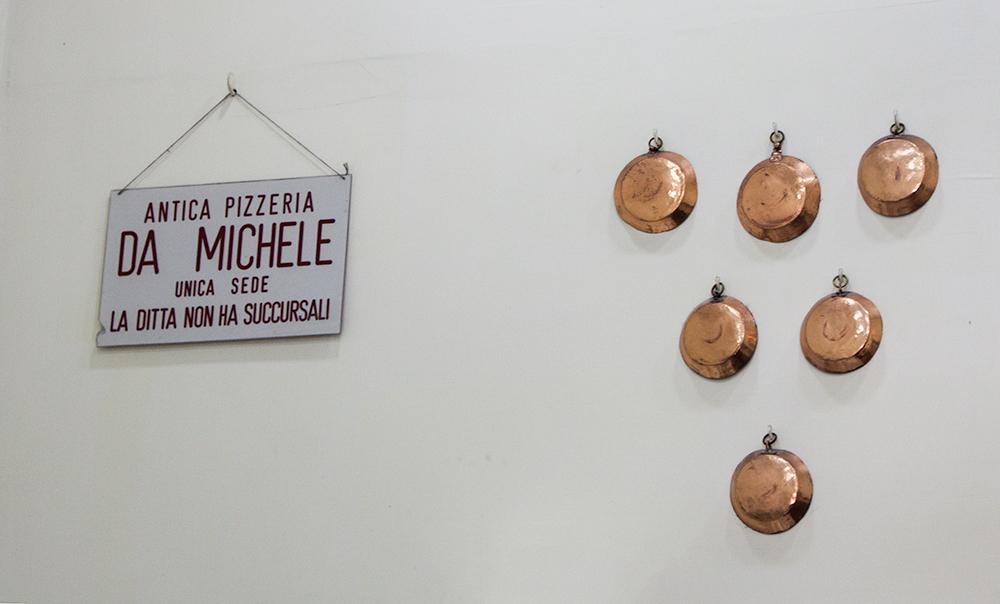 Michele_3