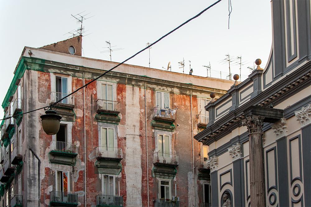 Napoli_10