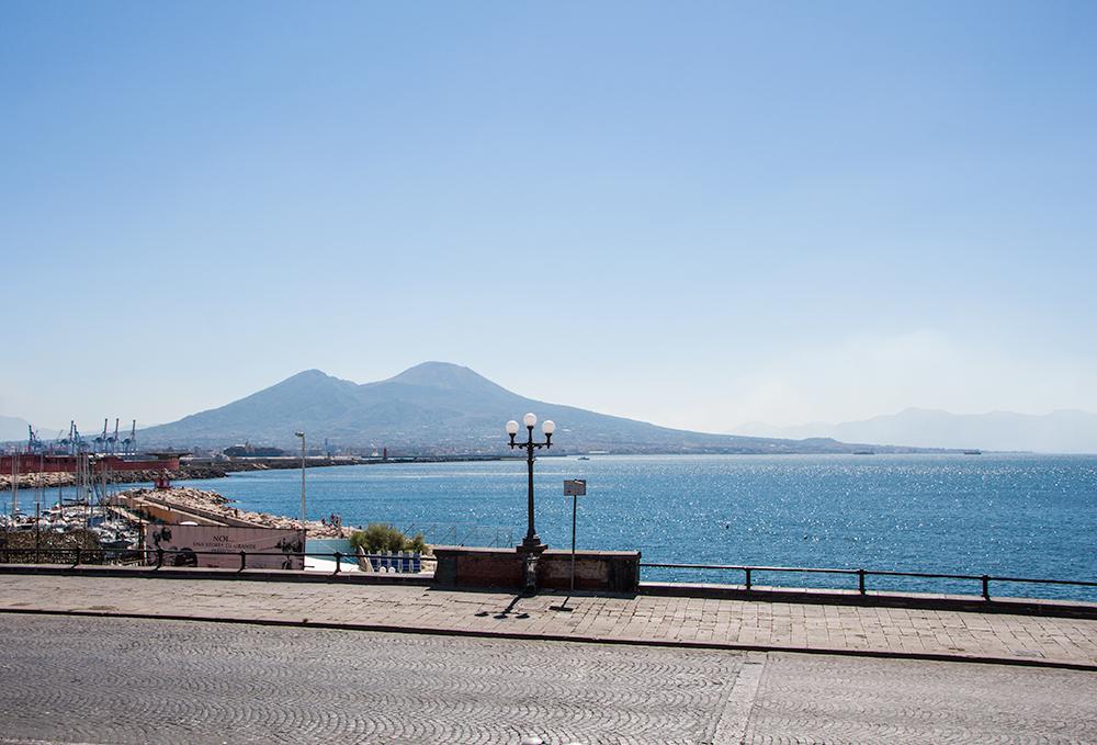 Napoli_4