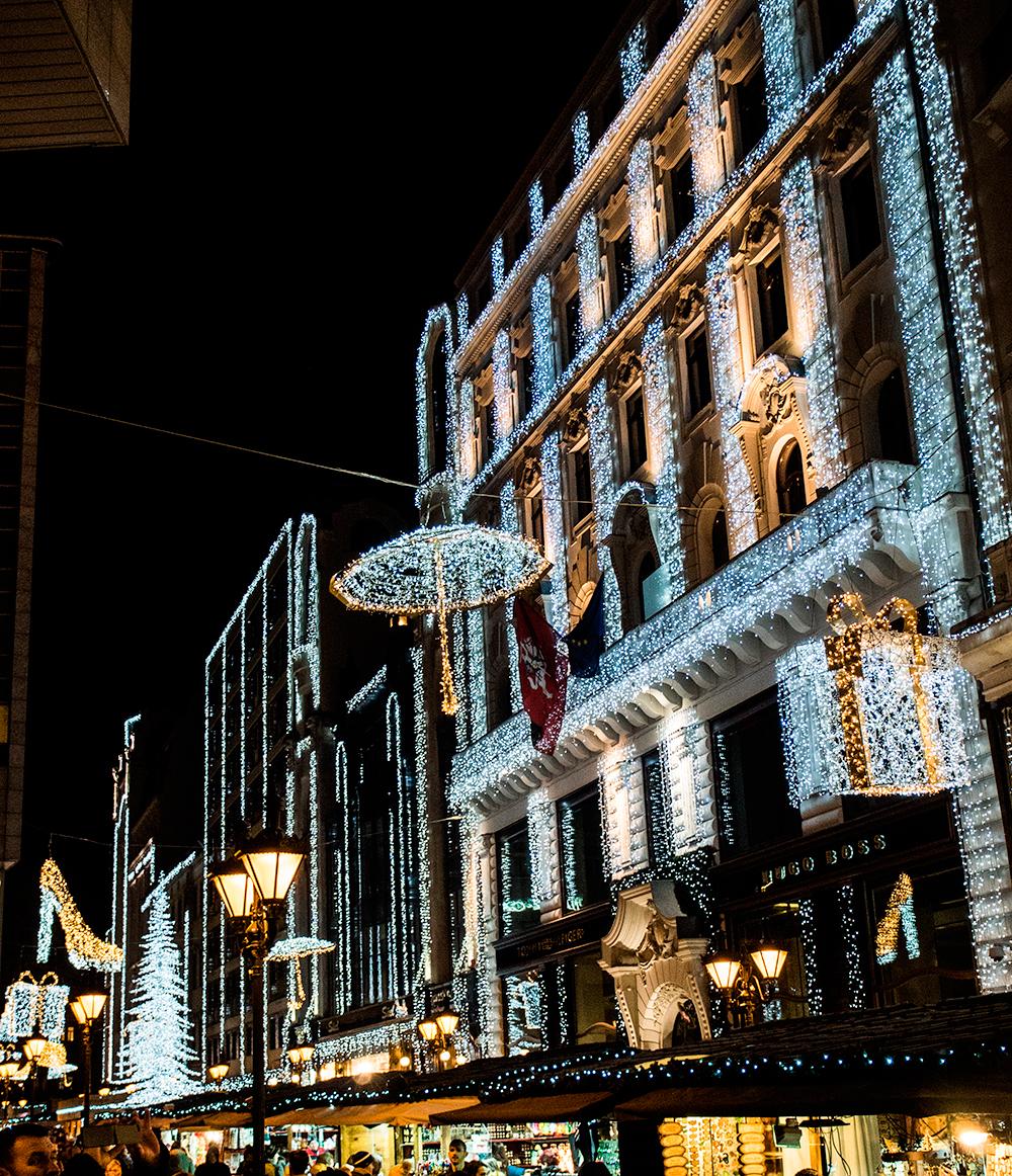 joulumarkkinat-valot