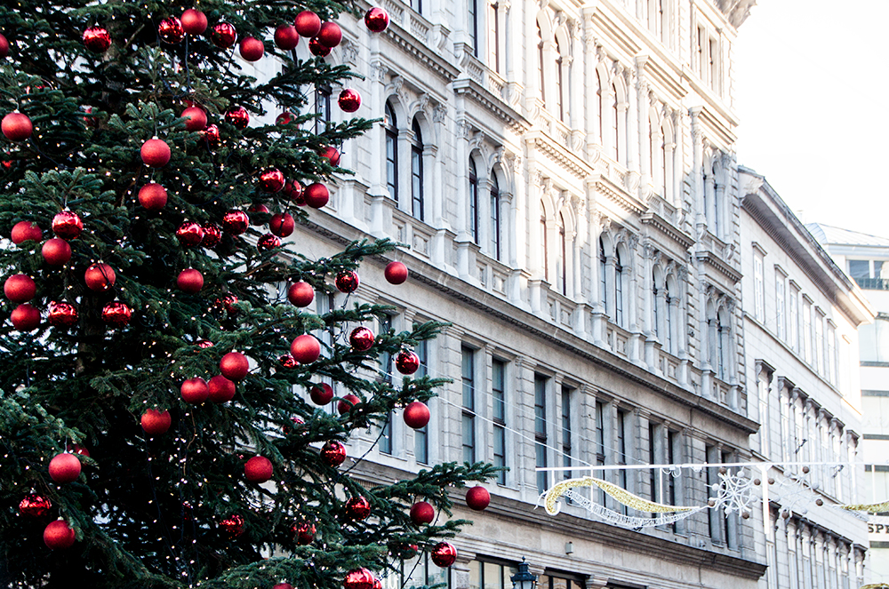 joulumarkkina_9