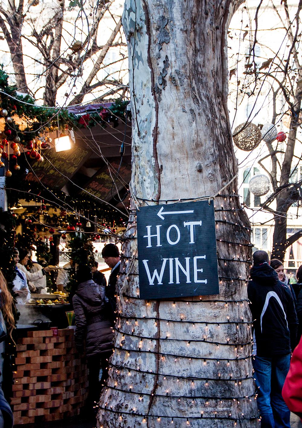 joulumarkkinat_10