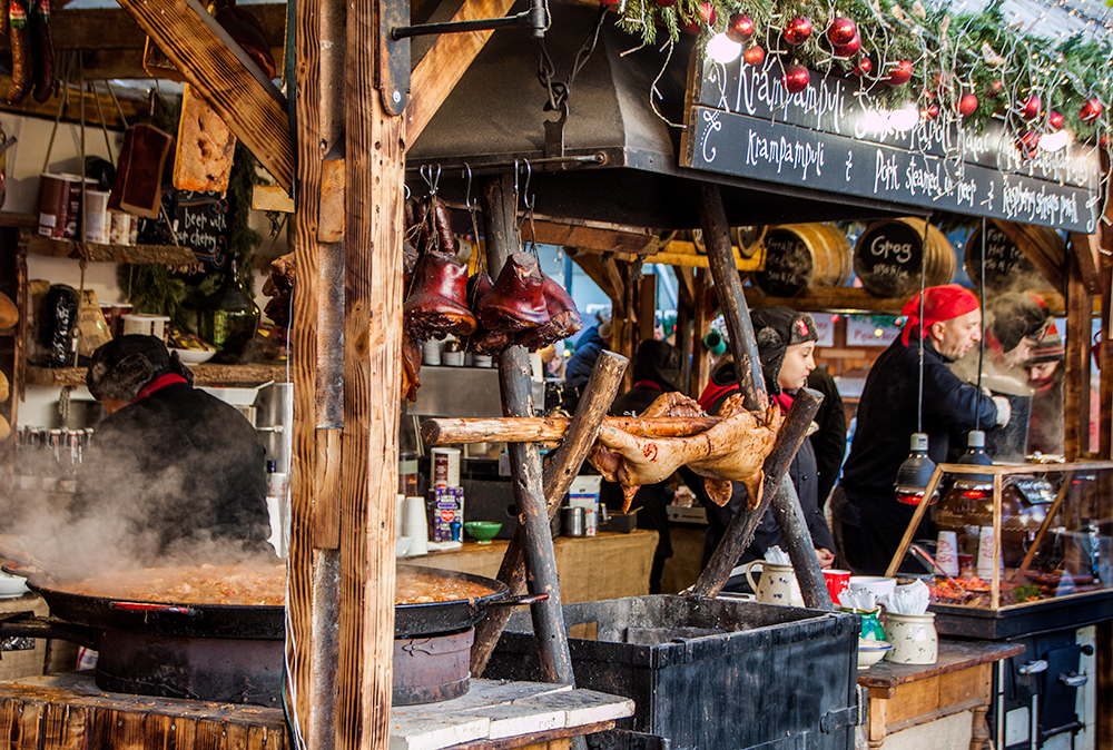 joulumarkkinat_6