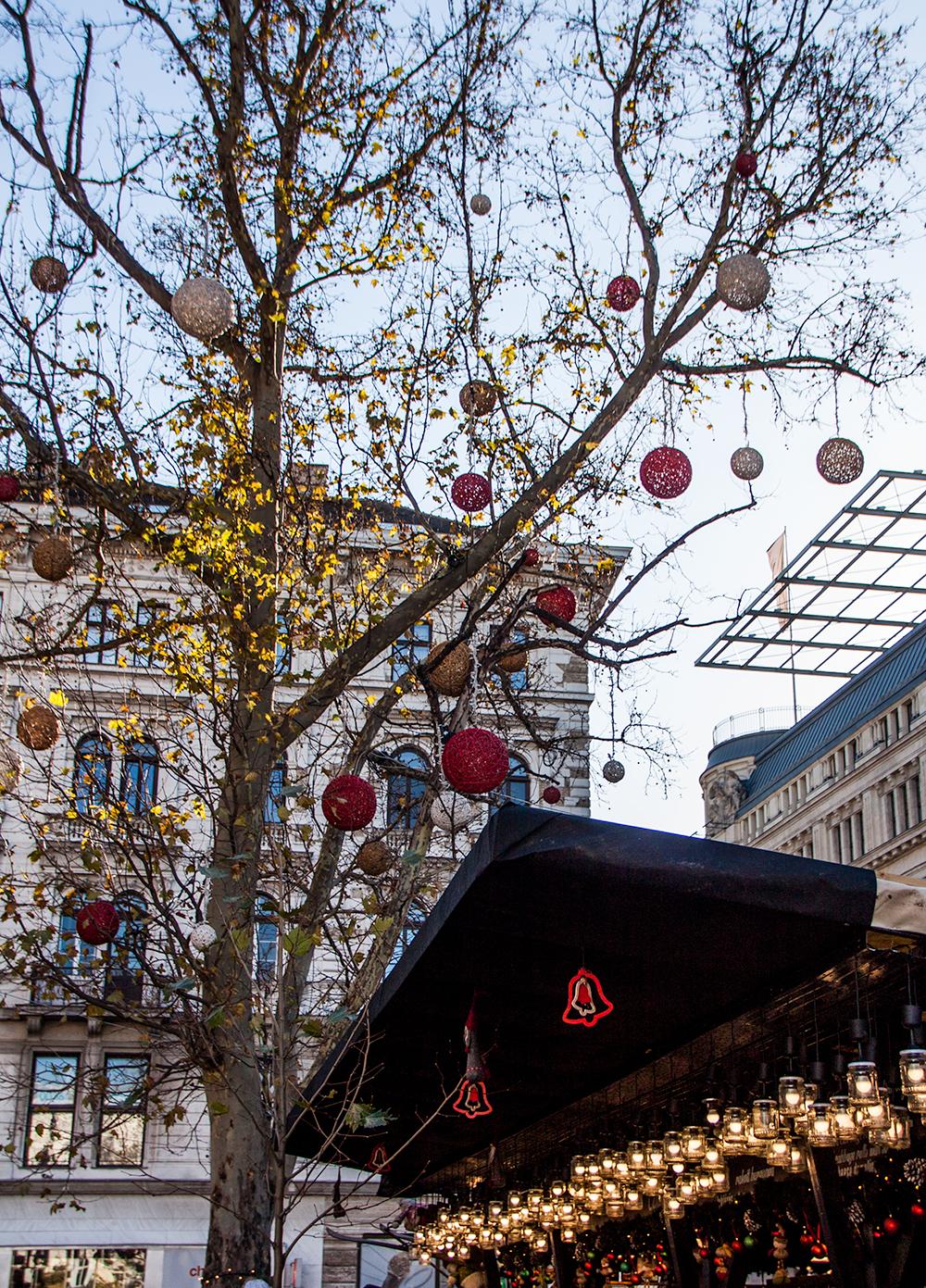 joulumarkkinat_8